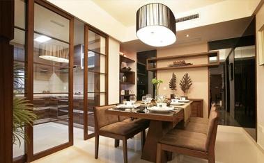 乐山客餐厅安徽11选5中奖规则