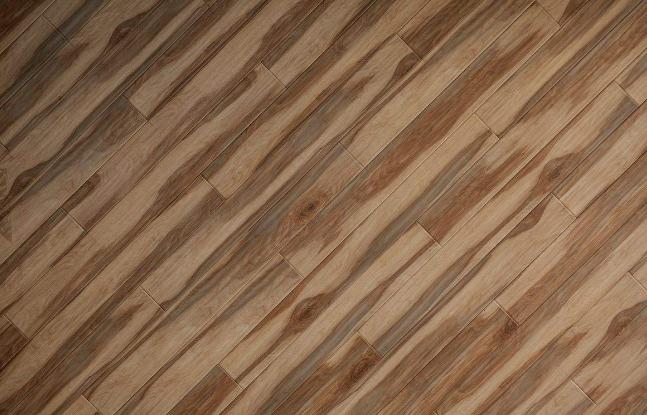 雅安安徽11选5中奖规则公司教你如何选择实木地板与强化木地板