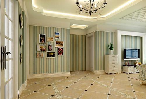 龙8国际唯一官网龙8娱乐网页版公司恒瑞建筑分享瓷砖铺贴小技巧