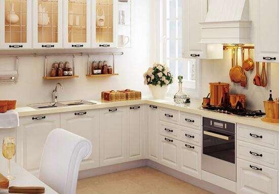 雅安装饰公司提醒:厨房安徽11选5中奖规则你必须知道这些小知识