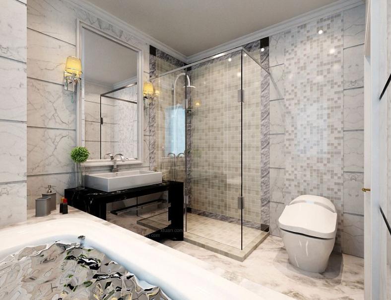 浴室安徽11选5中奖规则
